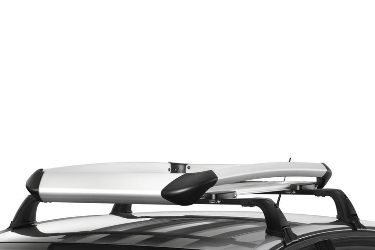 galerie de toit aluminium ref 1608499380 garage vallet peugeot notre dame de bondeville. Black Bedroom Furniture Sets. Home Design Ideas