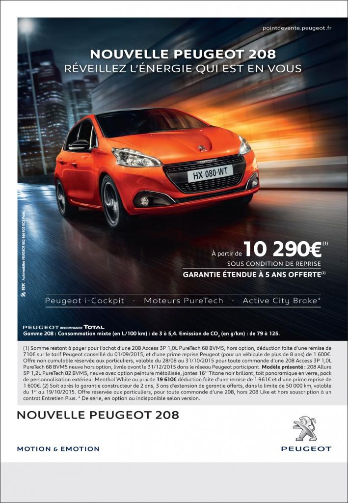 11325_TAP_Nouvelle_208_Prix_net_et_EGVN_Hauteur